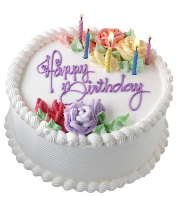 11perfect-birthday_cake