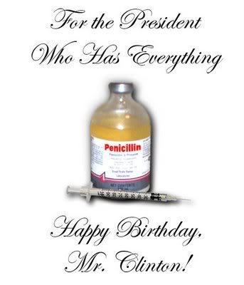 penicillinhp0