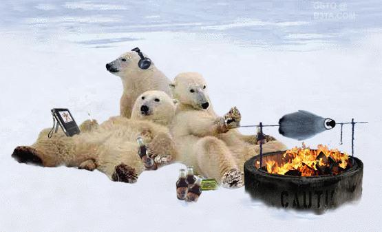 93fc9-global-warming-hoax