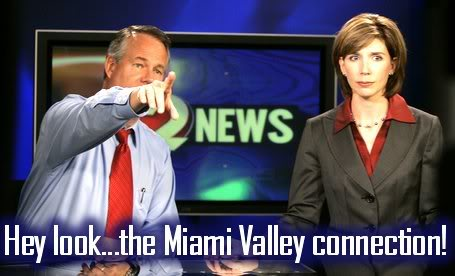Miami Valley Connection