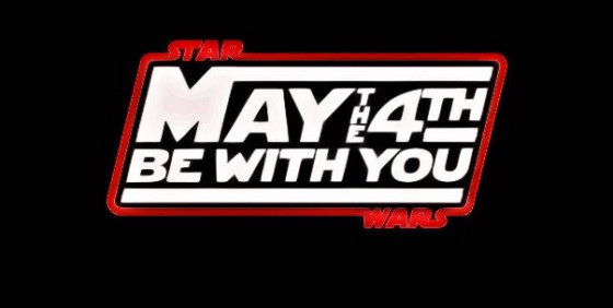 May-Fourth-Star-Wars-Day-wide-560x282