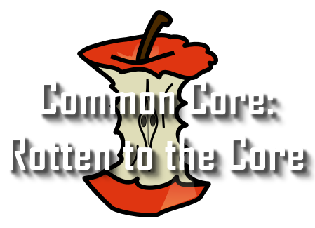 rotten_core
