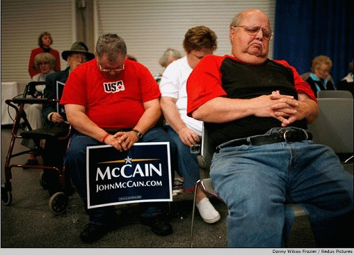 large-men-asleep-at-mccain-rally