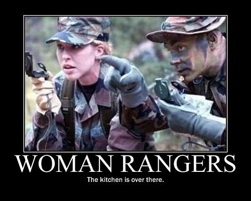 womanranger-vi