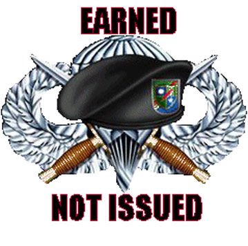 Earned Not Issued